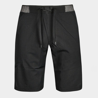 Reebok Epic Knit Training Shorts