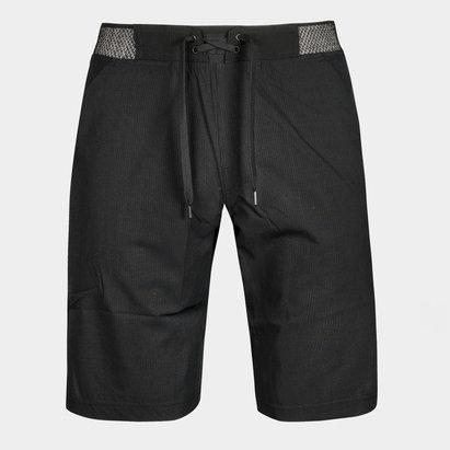Reebok Epic Knit Training Shorts