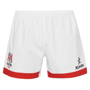Kukri Ulster 20/21 Home Shorts Mens