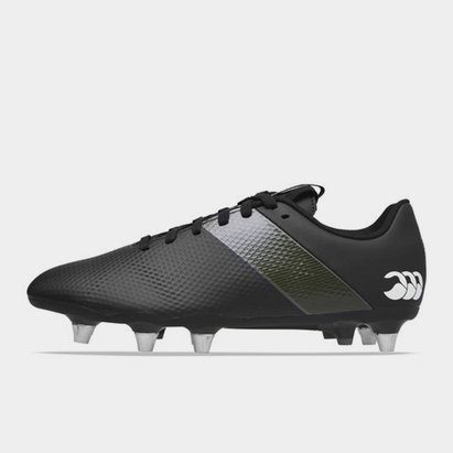 Canterbury Phoenix Pro SG Rugby Boots