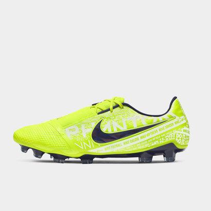 Nike Phantom Venom Elite Mens FG Football Boots