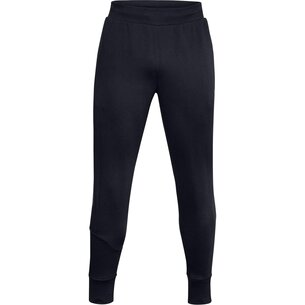 Under Armour Baseline Pant Sn04