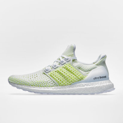 adidas Ultra Boost Mens Running Shoes