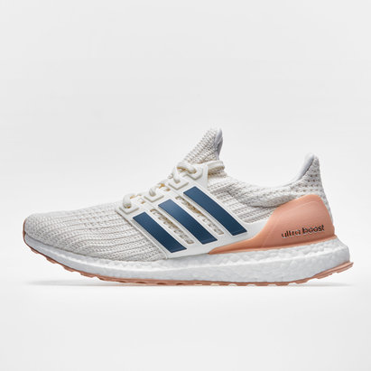 official photos b5098 42d1d adidas Ultra Boost Running Shoes