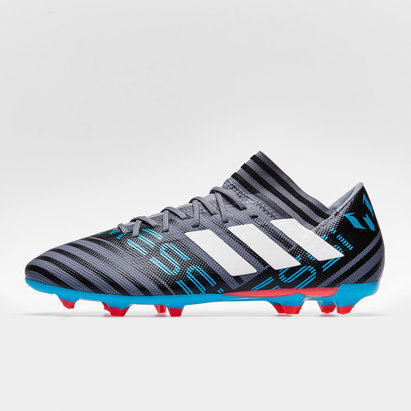 adidas Nemeziz Messi 17.3 Mens FG Football Boots
