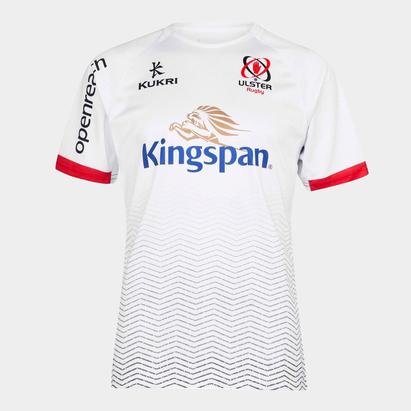 Kukri Ulster Shirt