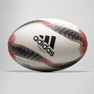 adidas Torpedo X-Ebit Rugby Training Ball