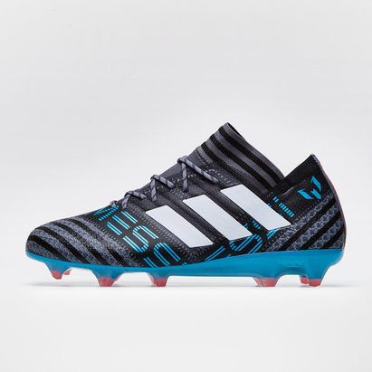 adidas Nemeziz Messi 17.1 Mens FG Football Boots
