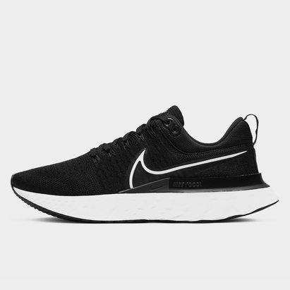 Nike Infinity Run Flyknit 2 Road Running Shoes