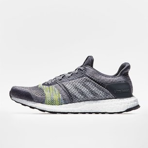 ab60a8f9e27 adidas Ultra Boost ST Mens Running Shoes