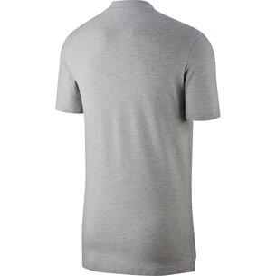 Galatasaray Nikesportswear Modern Gsp Shirt