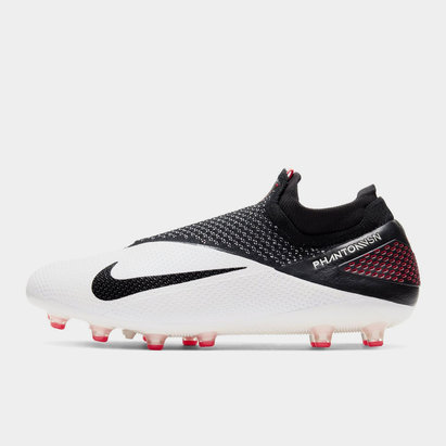 Nike Phantom Vision 2 Elite DF Artificial Grass Football Boots
