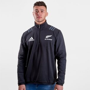 adidas New Zealand All Blacks 2019/20 Fleece