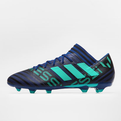 adidas Nemeziz Messi 17.3 FG Football Boots