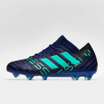 adidas Nemeziz Messi 17.1 FG Football Boots