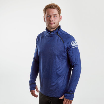 Canterbury Elite Vapodri First Layer Training Top