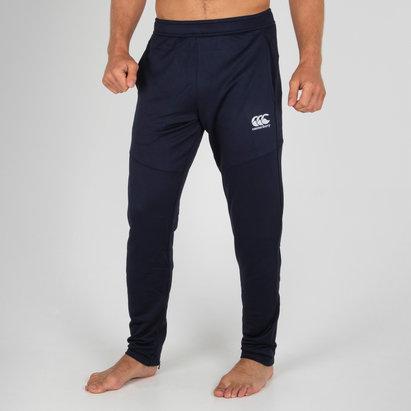 Canterbury Vapodri Poly Knit Training Pants