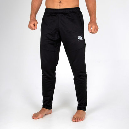 Canterbury Vapodri Poly Knit Training Pants