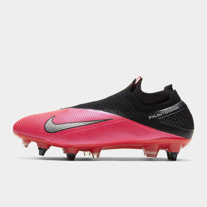 Nike Phantom Vision 2 Elite DF SG Football Boots