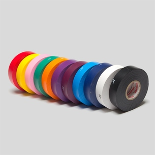 Premier Sock Tape Sock Sports Tape 33m Roll
