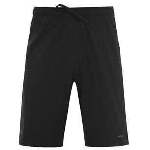 Canterbury Cotton Shorts Mens