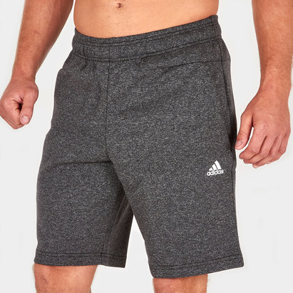 adidas ID Stadium Training Shorts