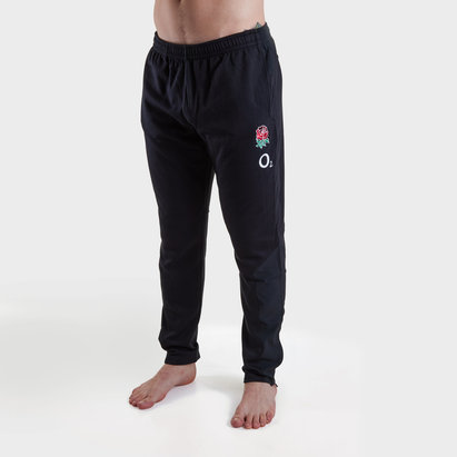 Canterbury England 2018/19 Tapered Hybrid Rugby Pants