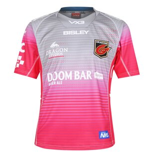 VX-3 Dragons 20/21 3rd Jersey Mens