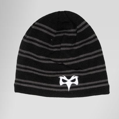Canterbury Ospreys 2018/19 Fleece Beanie Hat