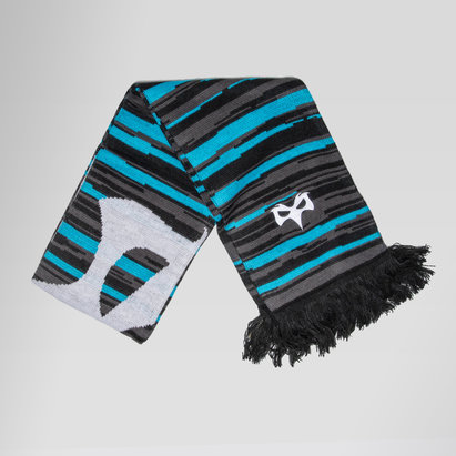 Canterbury Ospreys 2018/19 Supporters Rugby Scarf