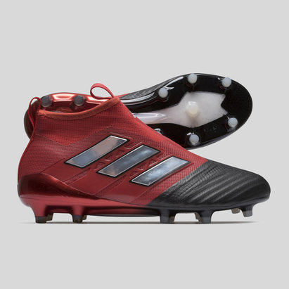 adidas Ace 17+ Pure Control Pro FG Football Boots
