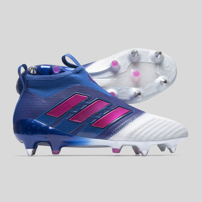 adidas Ace 17+ Pure Control SG Football Boots