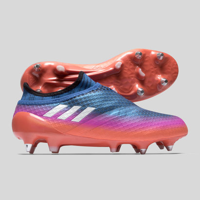 adidas Messi 16+ Pure Agility SG Football Boots