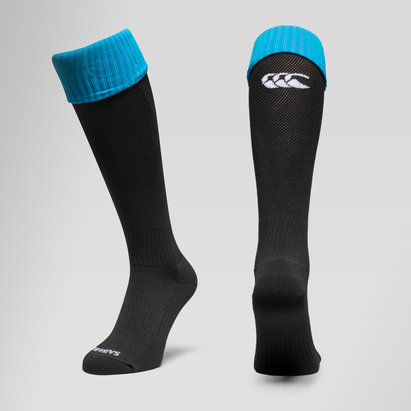 Canterbury Ospreys 2018/19 Players Rugby Training Socks
