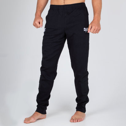 Canterbury Ospreys 2018/19 Tapered Hybrid Rugby Pants