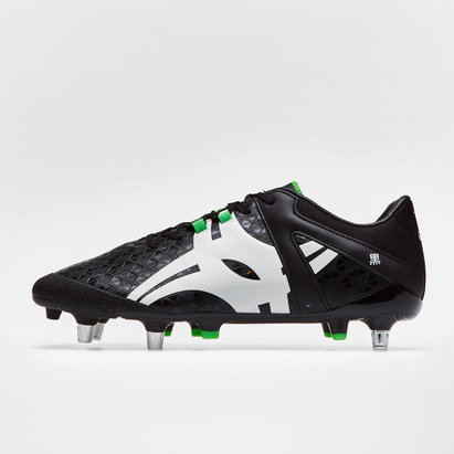 Gilbert Kuro Pro L1 6 Stud SG Rugby Boots