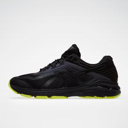 Asics GT-2000 6 Lite Show Mens Running Shoes