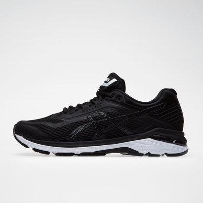 GT-2000 6 Mens Running Shoes