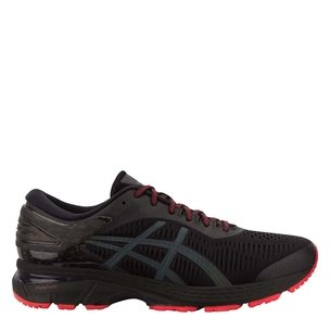 Asics Gel Kayano 25 Lite Show Mens Running Shoes