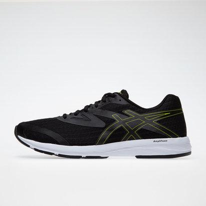 Asics Amplica Mens Running Shoes