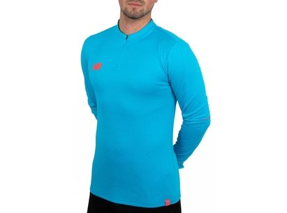 New Balance Elite Tech Training Midlayer Top Mens