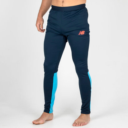 New Balance Elite Tech Slim Fit Training Pants