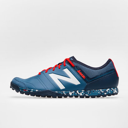 New Balance Audazo 3.0 Pro TF Football Trainers