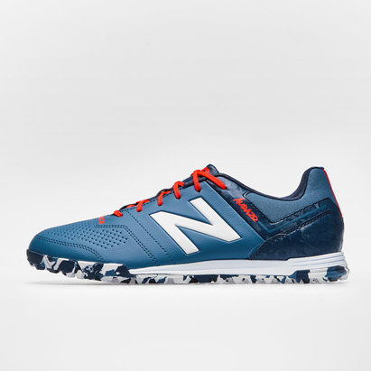 New Balance Audazo 3.0 Strike TF Football Trainers