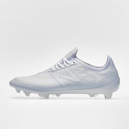 7f5c1c710b995 New Balance Furon 4.0 Pro FG Football Boots