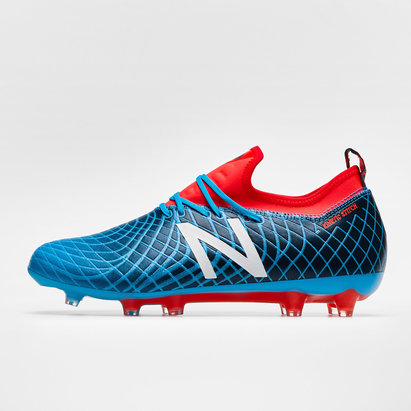 New Balance Tekela Magia FG Football Boots