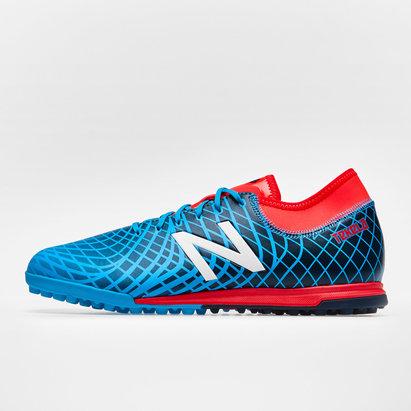 New Balance Tekela Tr Shoe