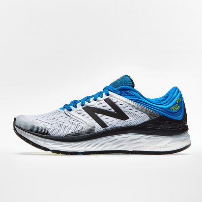 New Balance 1080 V8 Fresh Foam Mens Running Shoes