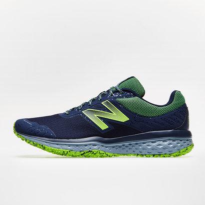 New Balance 620 V2 Mens Running Shoes