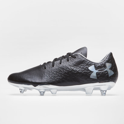 Under Armour Magnetico Pro Hybrid SG Football Boots